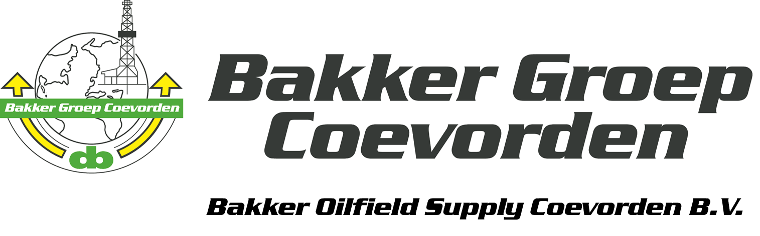 Bakker Oilfield Supply Coevorden B.V.